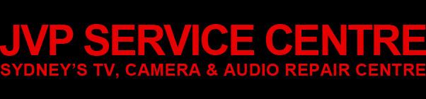 JVP Service Centre -