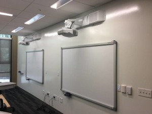 PROJECTOR REPAIRS SYDNEY MARRICKVILLE NSW