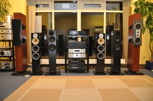 Audio  Visual service sydney (3)