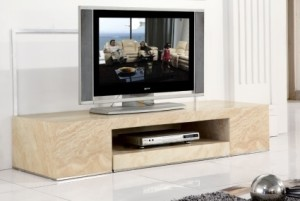 Audio  Visual service sydney (4)