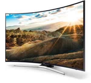 samsung tv repairs