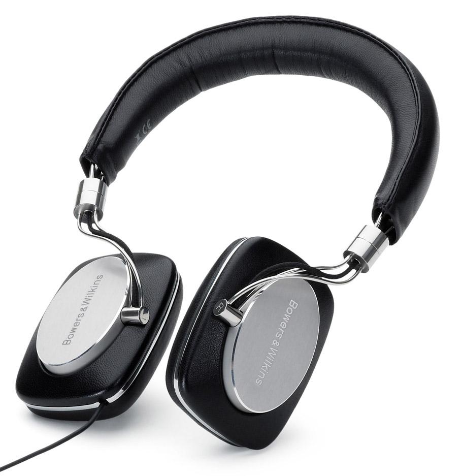 headphone repairs sydney