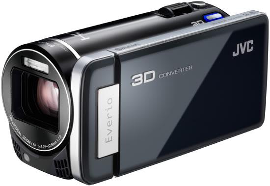 jvc everio video camera repairs
