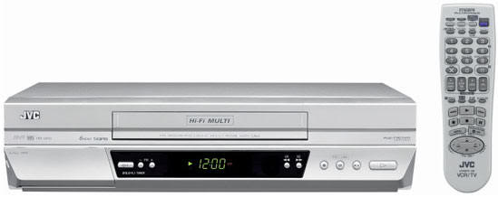 jvc vcr repairs service how to fix sydney jvp