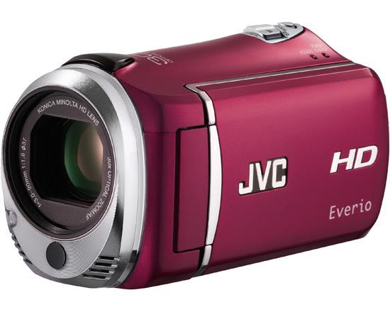 jvc video camera repairs sydney