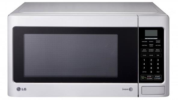 microwave oven repairs sydney australia