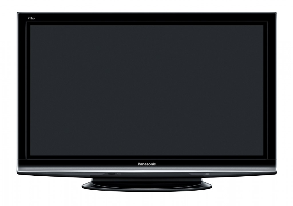 panasonic tv repairs sydney