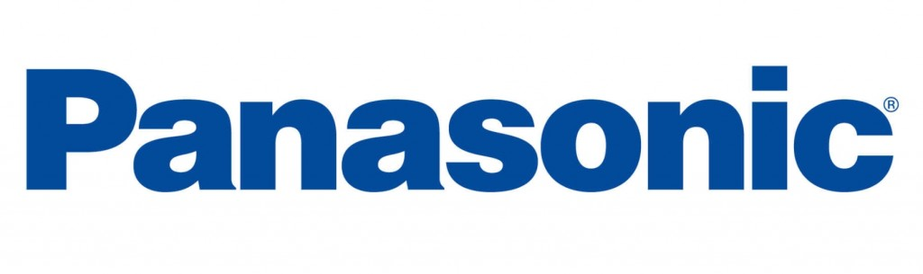 panasonic tv service sydney