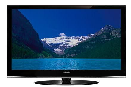 samsung television repairs sydney