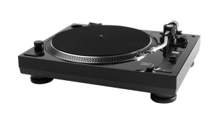 turntable repairs service sydney