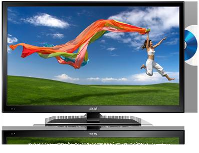 AKAI TV REPAIRS SERVICE CENTRE